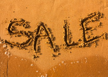 143 sale in sand getty