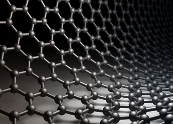 Graphene 2D Two Dimensional