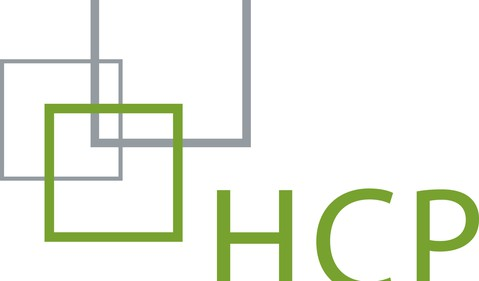 HCP by HCP