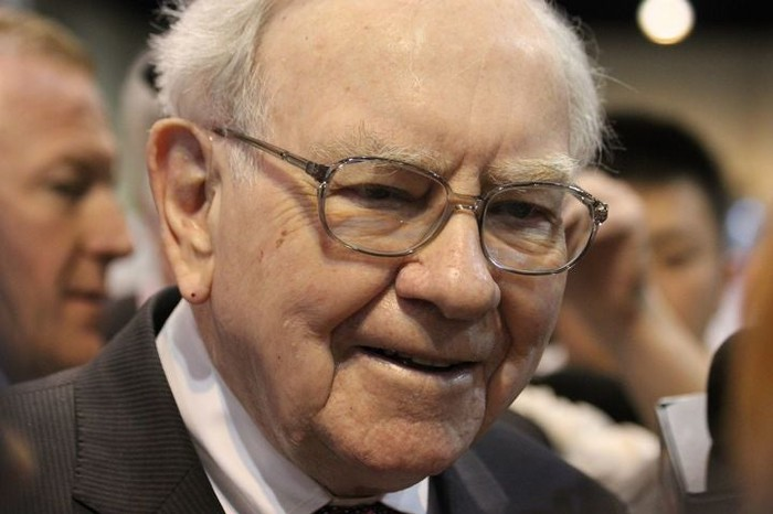 Warren Buffett's Advice for Investing During Trump's Presidency