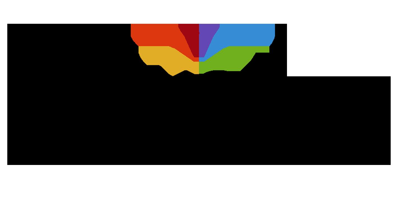 Comcast-NBCUniversal logo