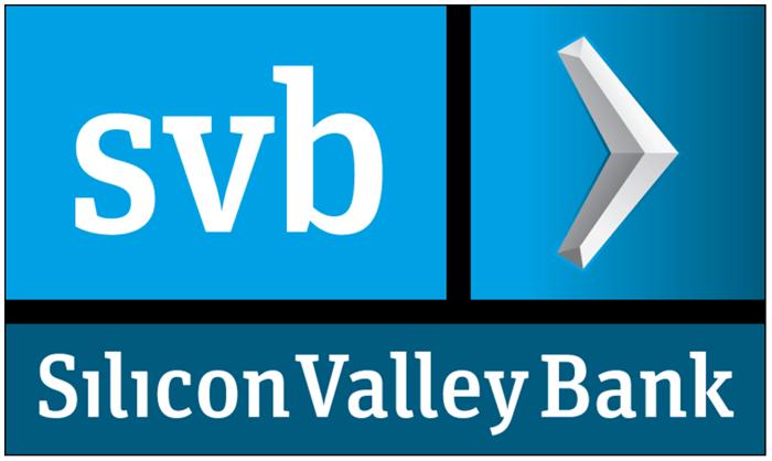 SVB Financial logo