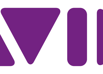 Avid_Technology_stock