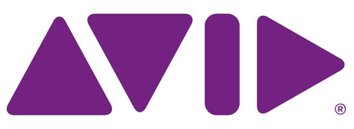 Avid Technology's logo