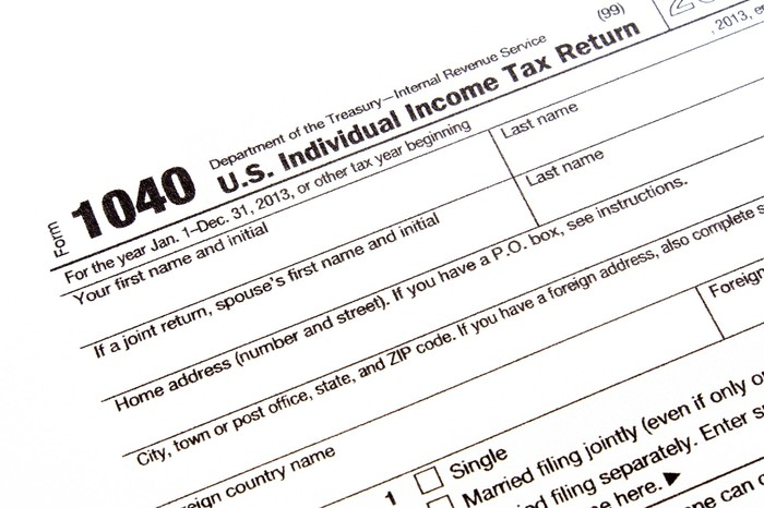 5 Tax Deductions That Could Save You Big Bucks In 2017 The Motley