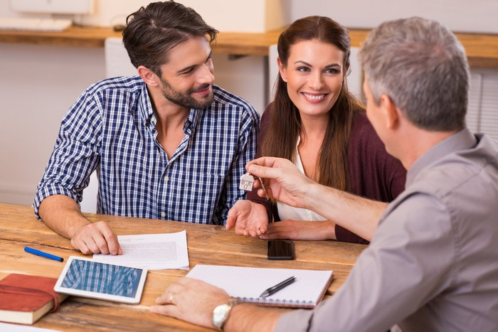 mortgage help and rates