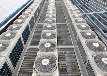 AC units GettyImages-177436808