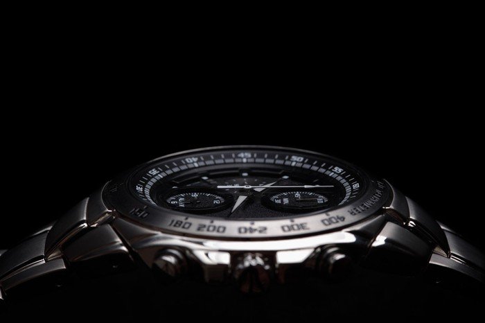 After a 17% Plunge, What's Next for Fossil Group? | The