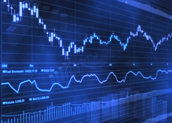 Stock Chart GettyImages-138000947