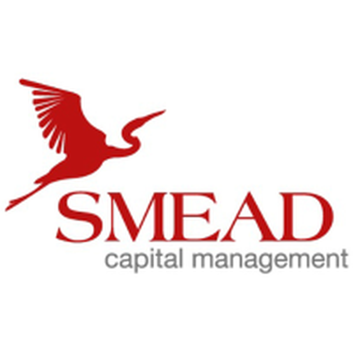 Smead Capital Management logo