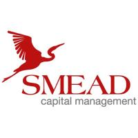 Smead Capital Management logo