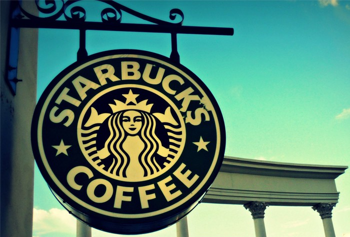 Are Starbucks Political Statements Backfiring The Motley Fool