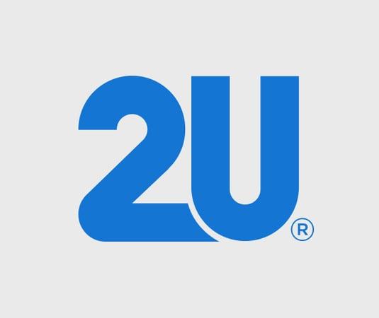 2U_R_reg_blue_greybg_rgb