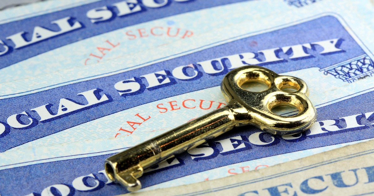 5 Social Security Myths That Could Cost You Money