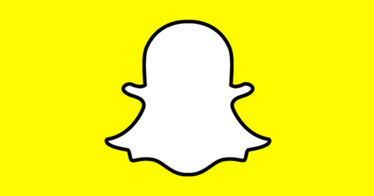 Marketers Have 3 Big Problems With Snapchat