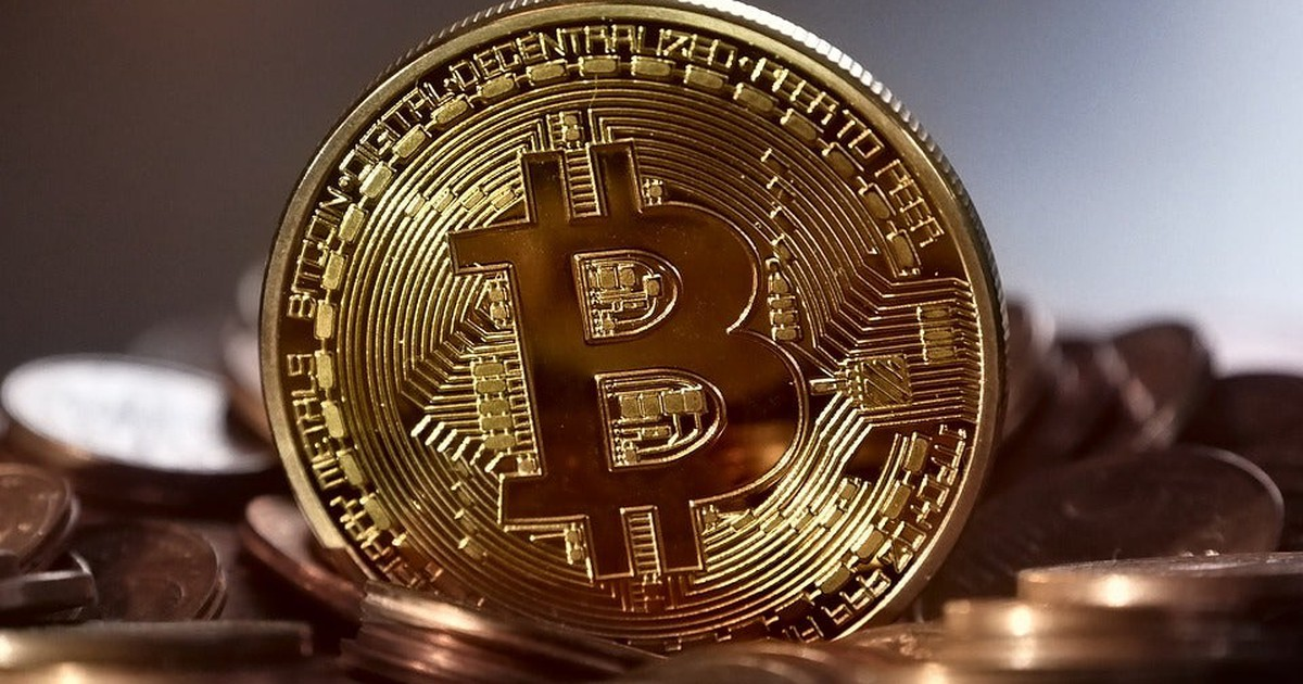 So you want to invest in bitcoin heres what you should know the so you want to invest in bitcoin heres what you should know the motley fool ccuart Gallery