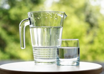 water_pitcher