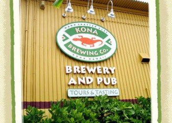 craft brew alliance kona brewing beer source-brew