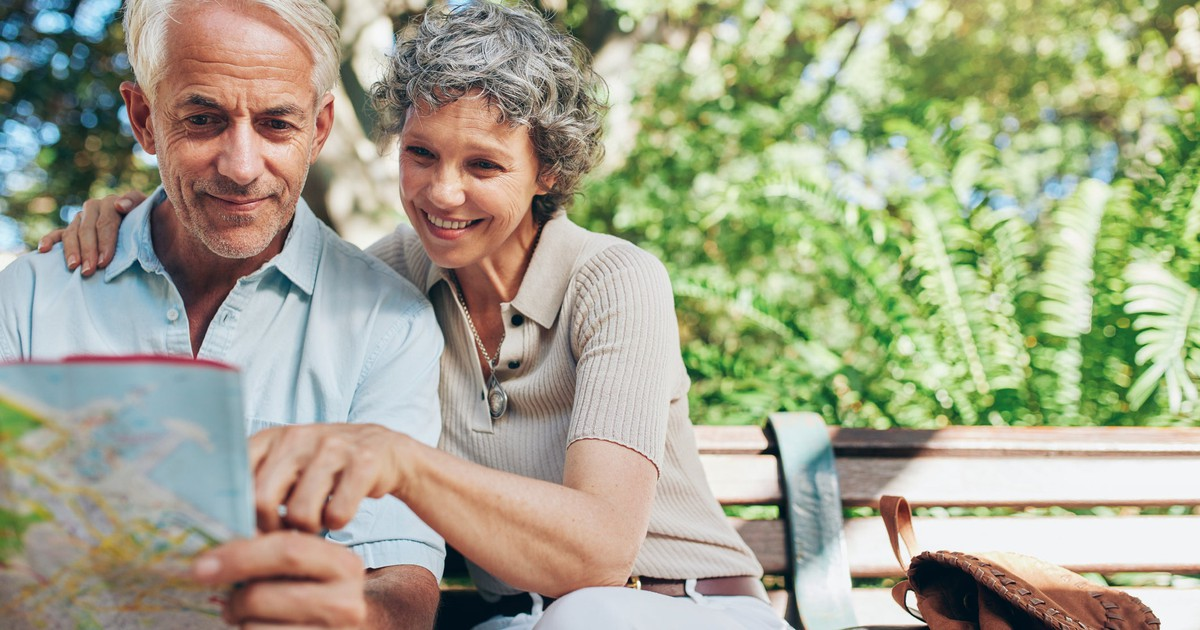 10 Retirement Stats Every Baby Boomer Should Know