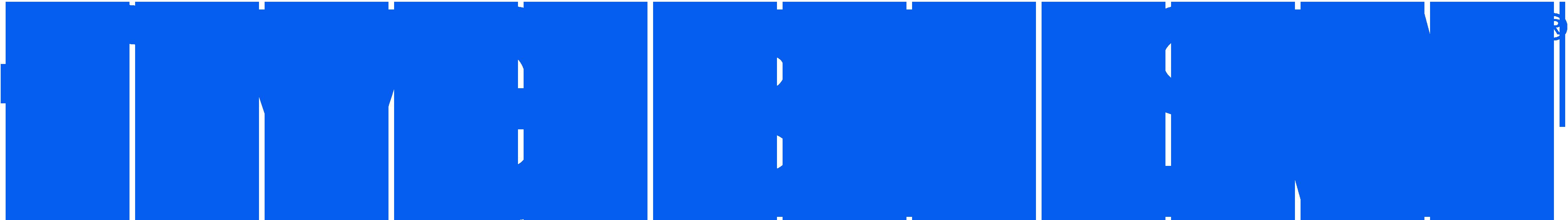 Five Below logo.