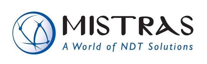 Mistras Group logo.