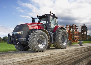 Titan-Machinery-tractor-equipment