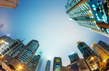 Getty-Shanghai