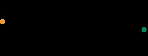 The Liberty Interactive logo.