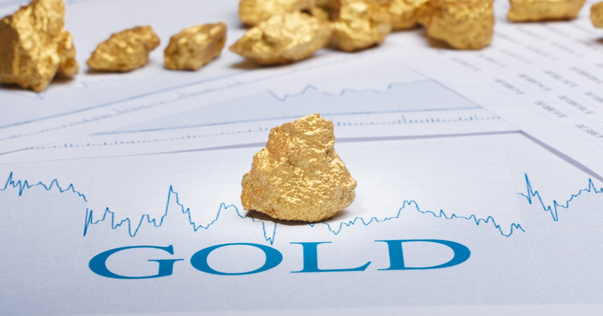 Gold Resource Corporation Stock Slumped 11.5% in March: Should You Worry?