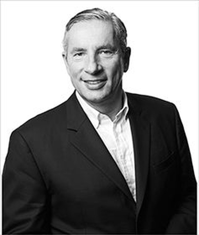 The CEO of Arconic is the target of activist investors.
