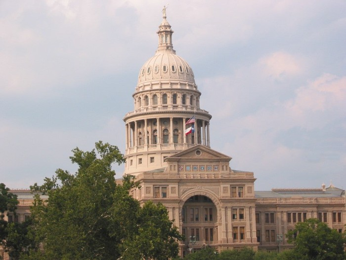 How Much Is Sales Tax In Texas >> Why Sales Tax In Texas Is So Important The Motley Fool