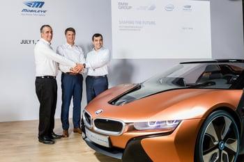 Mobileye-Intel-BMW