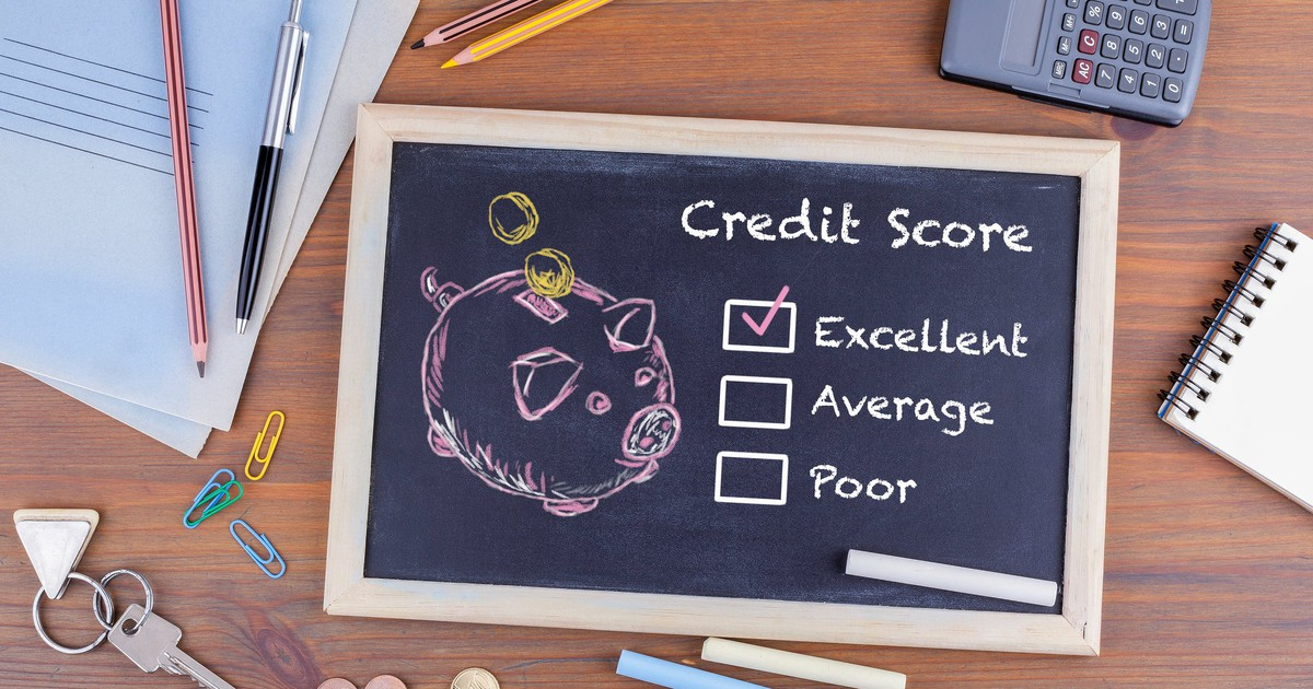 8 Credit Score Facts That May Surprise You