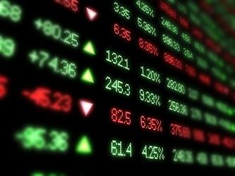 Virtu Financial acquires KCG Holdings