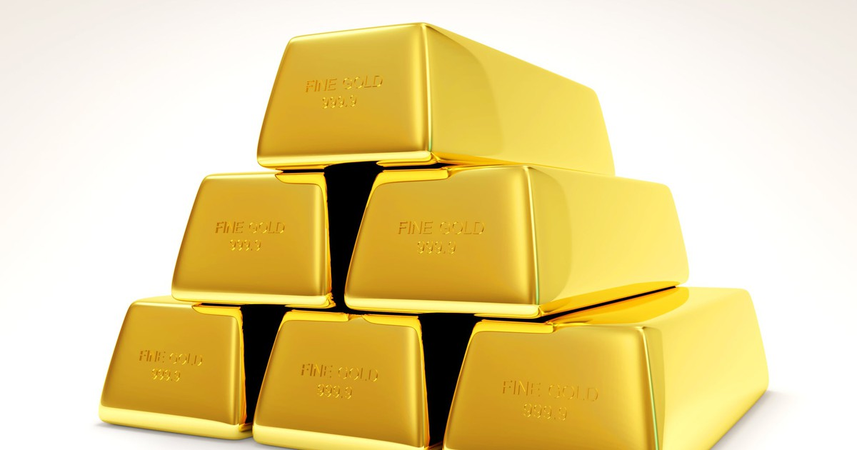 Local Gold Investment Company