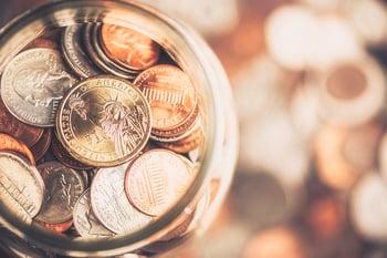 Federated Investors Earnings Fed help