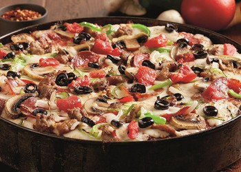 img_57a8f2df5aa7a8.08414963_Pizza