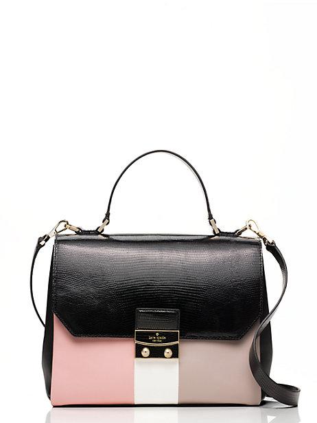 A Kate Spade handbag