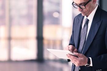 Getty-businessman-tablet