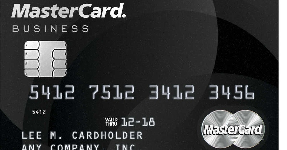 Mastercard Sees More Growth Opportunities Ahead -- The Motley Fool