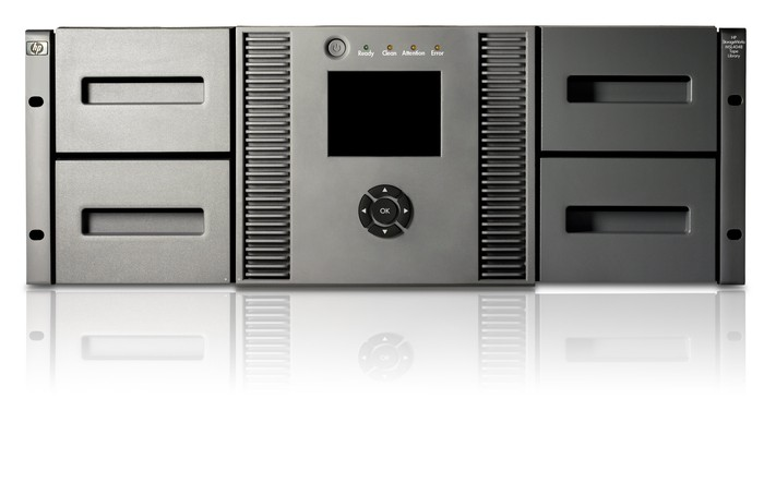 A storage product sold by Insight.