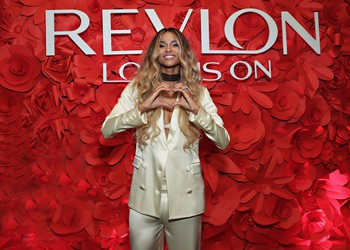 CIARA_ATTENDS_THE_REVLON_X_CIARA_LAUNCH_EVENT2 2