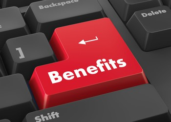 Benefits-GettyImages-485575192