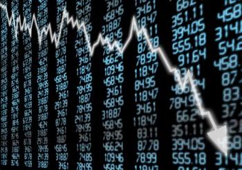 sinking-stock-price-merrimack-pharmaceuticals-onyvide