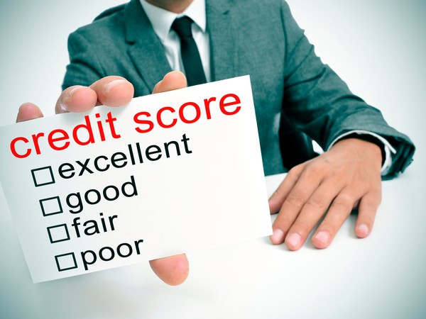 credit score_GettyImages-505587313