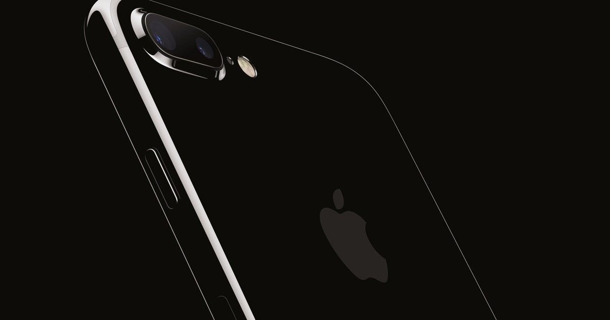 This Apple Inc. iPhone Rumor Sounds Sketchy -- The Motley Fool