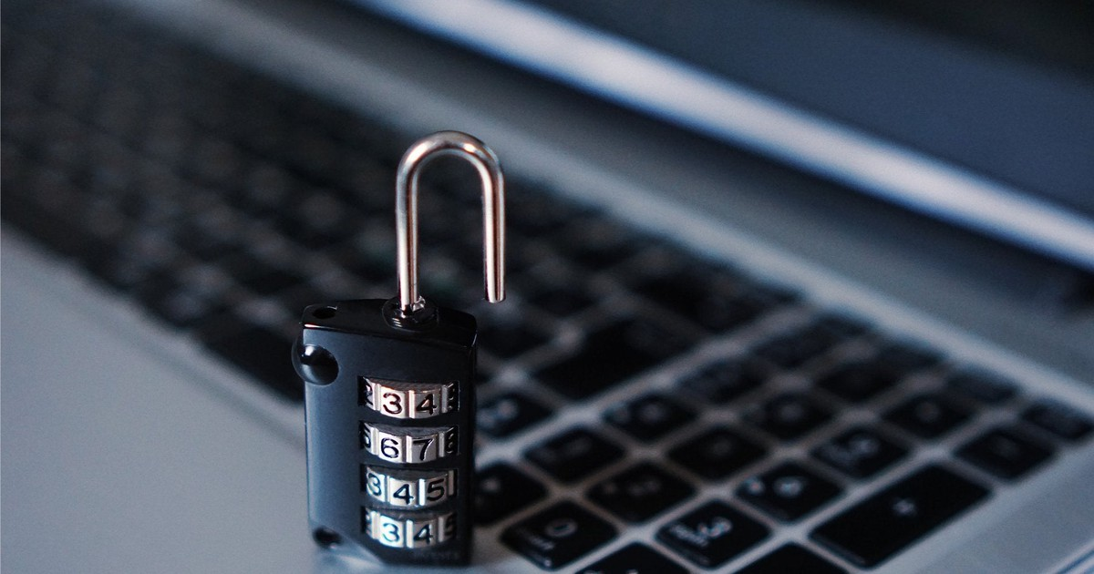 WannaCry Puts These 3 Cybersecurity Stocks in the Spotlight