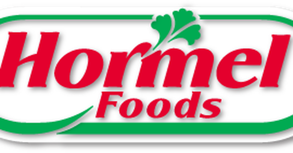 3 things investors should know about hormel foods stock the