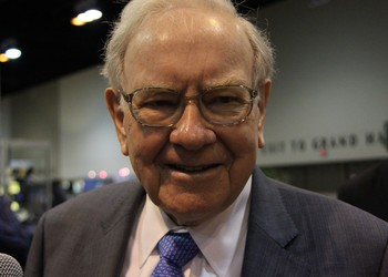 Fool-Warren-Buffett