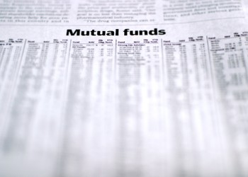 Mutual Funds GettyImages-92235566